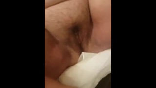 Turkish MILF lesbian party (pussy,tits ass everything)